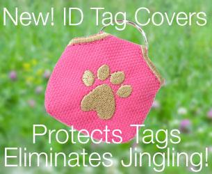 dog-tag-holder-silencer