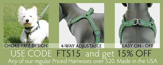 harness-girth-page.jpg